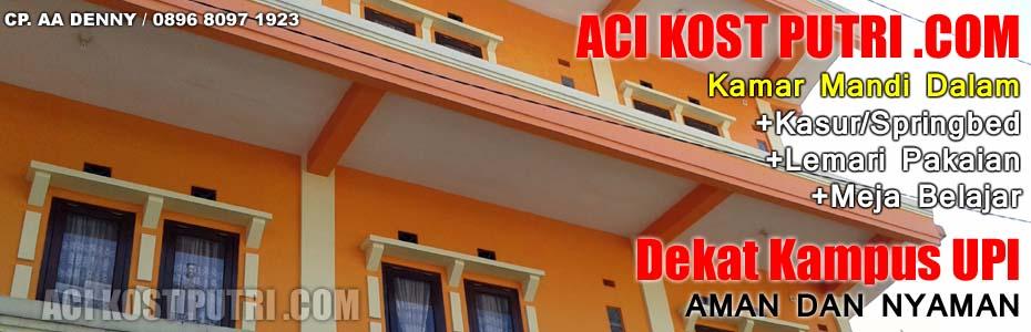 ACI7 dalam kamar