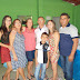 Serra da Tapuia: Fotos do aniversário de Manoel Pequeno