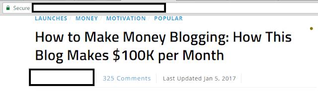 high demand blog topics
