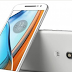 Moto G4 to receive Android 7.0 Version of Nougat in Jan last week