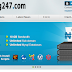 GlobalHosting247 Offers a Convenient Way to Host Websites in Nigeria