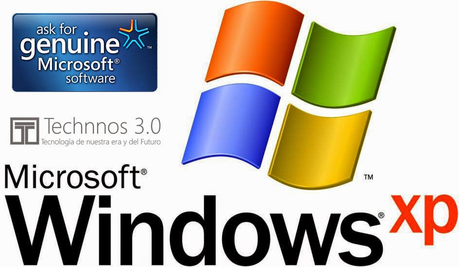 ativador do windows xp sp3 gratis