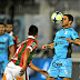Copa Argentina | Temperley ganó y avanzó a los 16avos