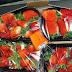 ‧ RFID 技術幫助監測歐洲草莓供應鏈