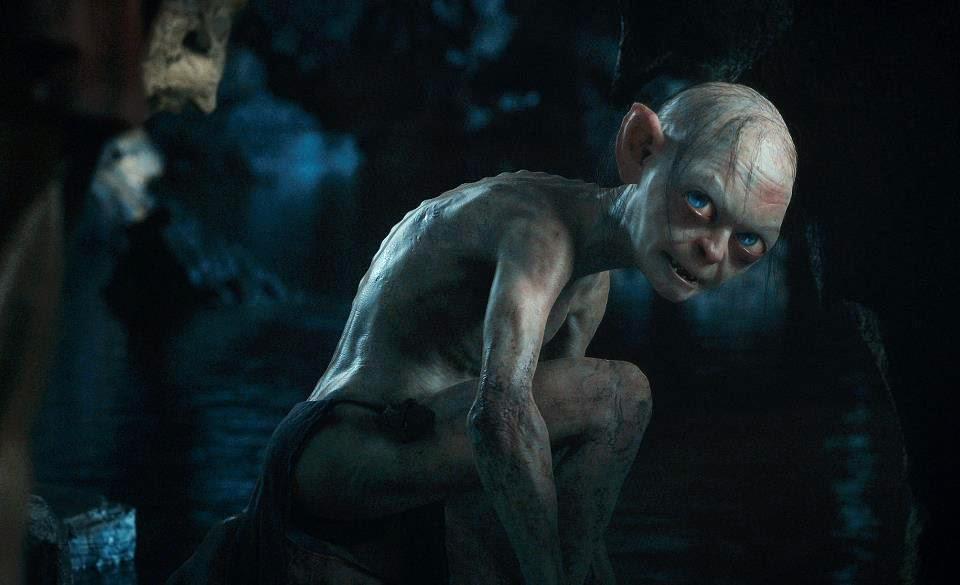 el hobbit_película_adaptaciones de libros