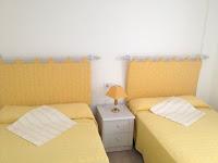 apartamento en venta zona playa voramar benicasim dormitorio