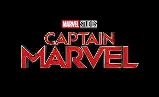 capitana marvel: un nuevo video del set muestra el traje de brie larson mas cerca que nunca