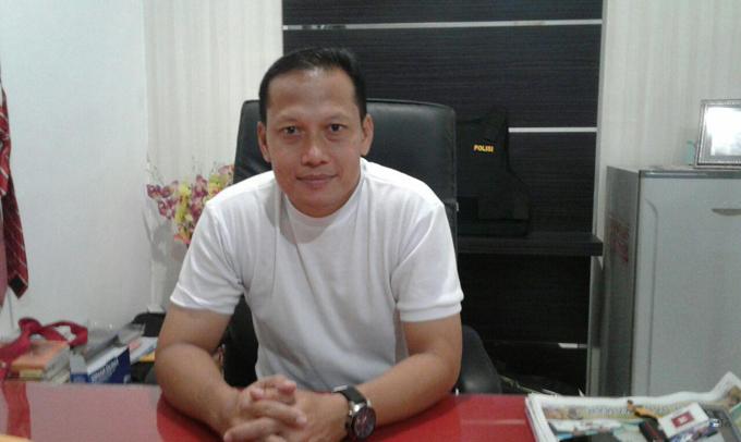 Soal Kasus Pengeroyokan Basri, Polisi Janji Bertindak Profesional