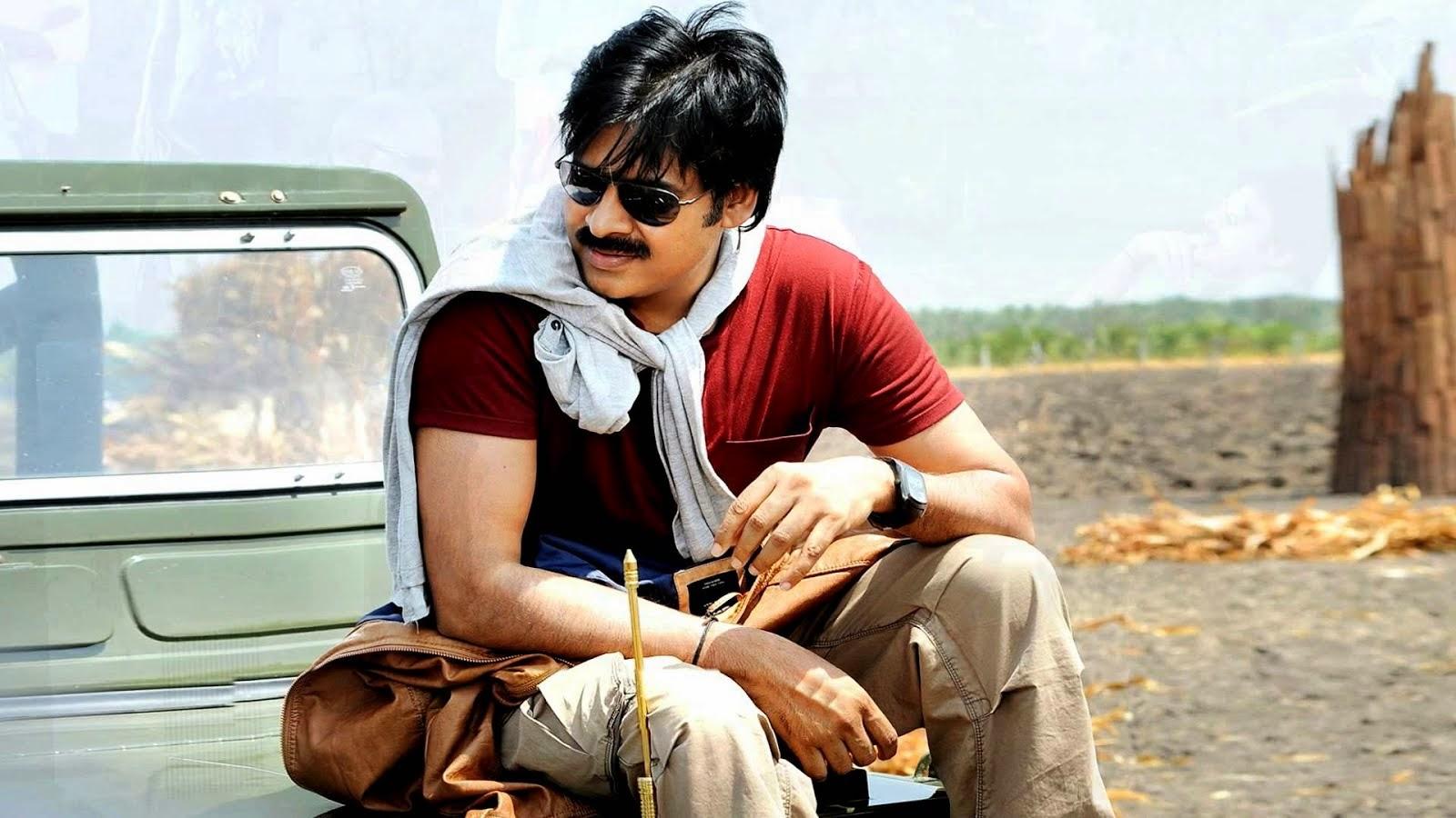 Telugu actor pawan kalyan wallpapers hd wallpapers download free high definition desktop - Telugu hd wallpaper ...