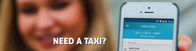 竹北叫車,竹北計程車叫車,竹北計程車費率,計程車竹北,竹北計程車漲價,竹北 計程車 收費