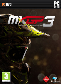 mxgp-3-pc-cover-www.ovagames.com