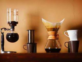 cara-brewing-kopi.jpg