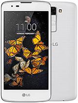 SMARTPHONE LG K8 (2017) - RECENSIONE CARATTERISTICHE PREZZO