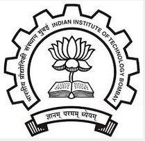 Indian Institute of Technology Bombay-AcademicReader
