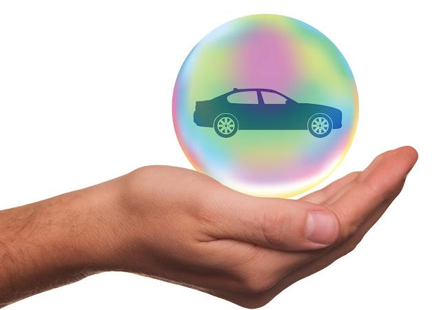 Top 10 Auto Insurance Companies