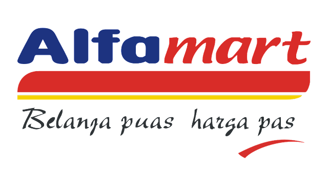 Promo Alfamart JSM (Jum'at Sabtu, Minggu) 7 Desember 2018 sampai 9 desember 2018