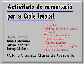 http://clic.xtec.cat/db/jclicApplet.jsp?project=http://clic.xtec.cat/projects/clicmat/jclic/clicmat.jclic.zip&lang=ca&title=Activitats+de+numeraci%C3%B3+per+al+cicle+inicial+de+prim%C3%A0ria