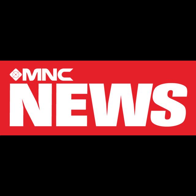 logo MNC News