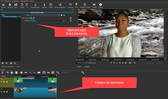 video-sfondo