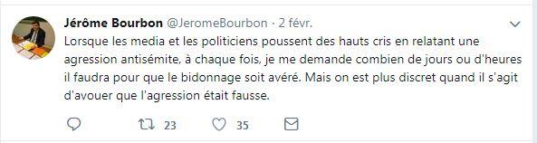 https://twitter.com/JeromeBourbon/status/959529000614989824