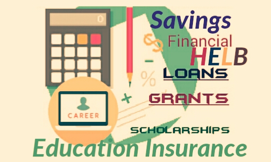 Ways of getting college and universities fees in Kenya