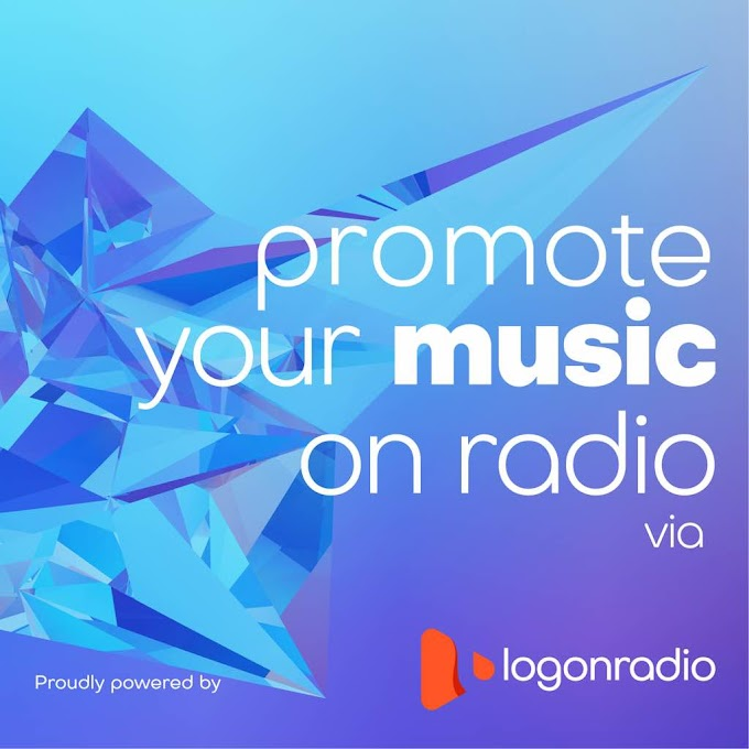 OMNIS2131 launches logonradio.com for artists, labels & More, February 9