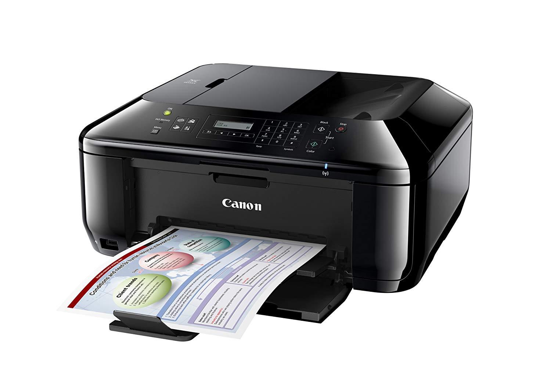 Epson L6170 Duplex Printer-Scanner Driver Software Download Windows