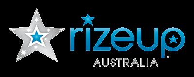 http://www.rizeup.com.au/