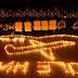 Celulares de viajeros del avión desaparecido dan tono
