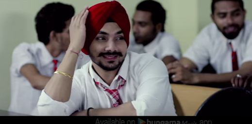 Turna Turna Lyrics - Gurdeep Mehndi Full Song HD Video