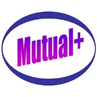 Bursa Kerja Lampung di PT. Mutual Plus Bandar Lampung Terbaru Juni 2018
