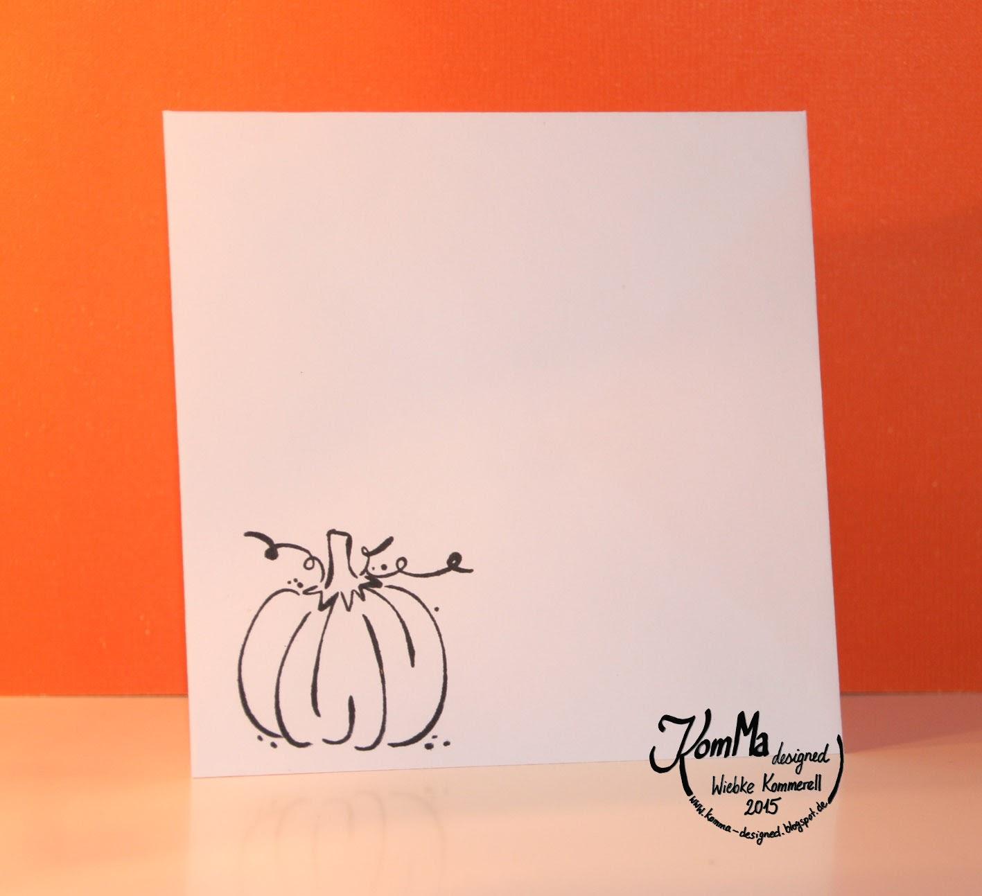 Craft Uk Limited Cards And Envelopes