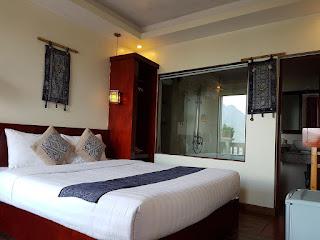 Botanic-Sapa-Hotel