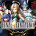 FINAL FANTASY IX v1.3.9 Apk + Data Full