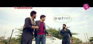 Pakke Patandar Lyrics