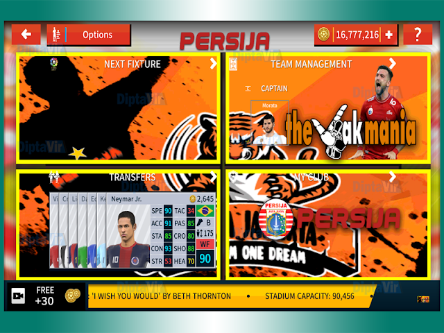 dream-league-soccer-2019-mod-persija-v611