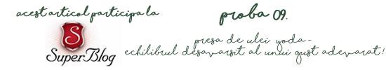 https://blog.super-blog.eu/proba-9-presa-de-ulei-yoda-home-pro-echilibrul-desavarsit-al-unui-gust-adevarat/