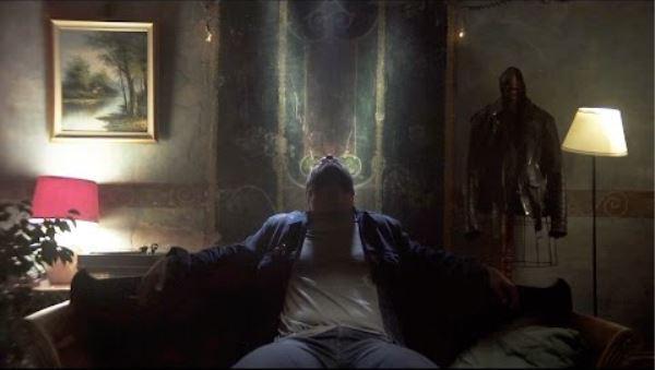 "PLANET OF ZEUS: Δείτε το νέο τους video για το κομμάτι ""Them Nights"""