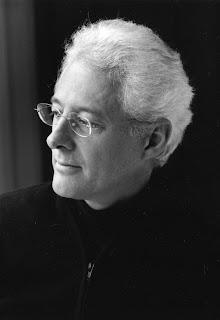 Gregory Rose