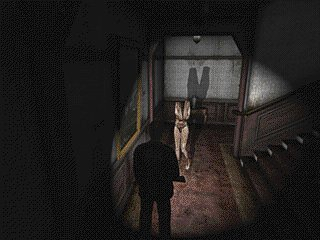 Download Game Silent Hill 2 PS2 Full Version Iso For PC | Murnia Games