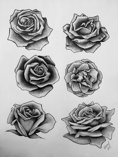 Top 54+ Tattoo Design Drawings