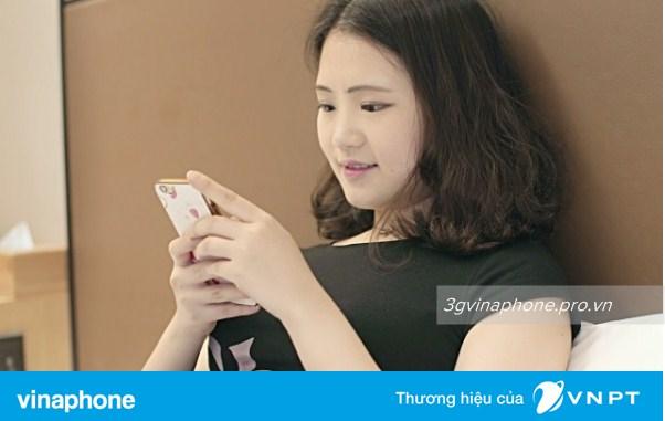 Cách hủy gói cước 3G MAXS sinh viên
