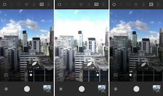 aplikasi terbaru edit foto android, aplikasi edit foto di android terbaik, aplikasi yang bagus untuk edit foto,