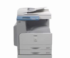 canon-imageclass-mf7450-driver-printer
