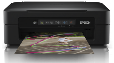 Epson XP-225 drivers Free download - Drivers Support