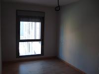 piso en venta calle columbretes habitacion1