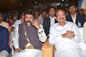 Chandrababu Naidu At Gpsk Audio Launch-thumbnail-17