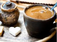 Keçiboynuzu Kahvesi Nasıl Yapılır? Faydaları Nelerdir?