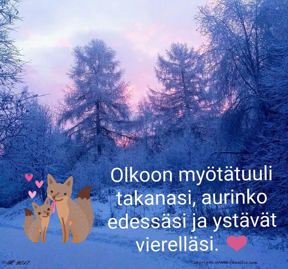 www horoskooppi com etelä pohjanmaa