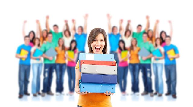 Điều kiện hồ sơ du học Úc và những sai lầm cần tránh- 1